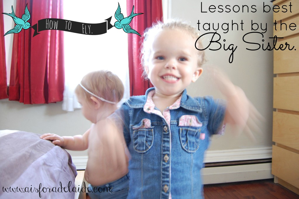 Pretend Play is so important for child development!