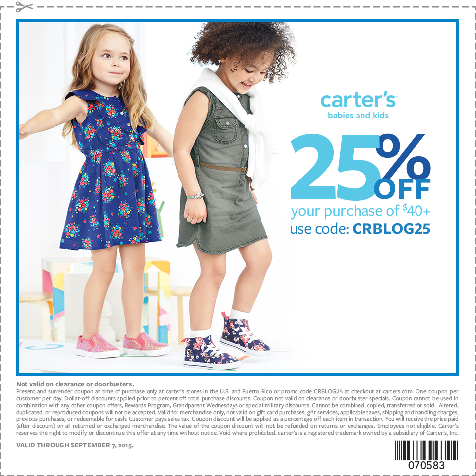 #BacktoSchool #fashion for all! #CountMeInCarters #IC #microfashion [ad]