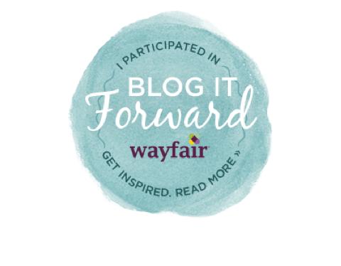 #BlogItForward 2015