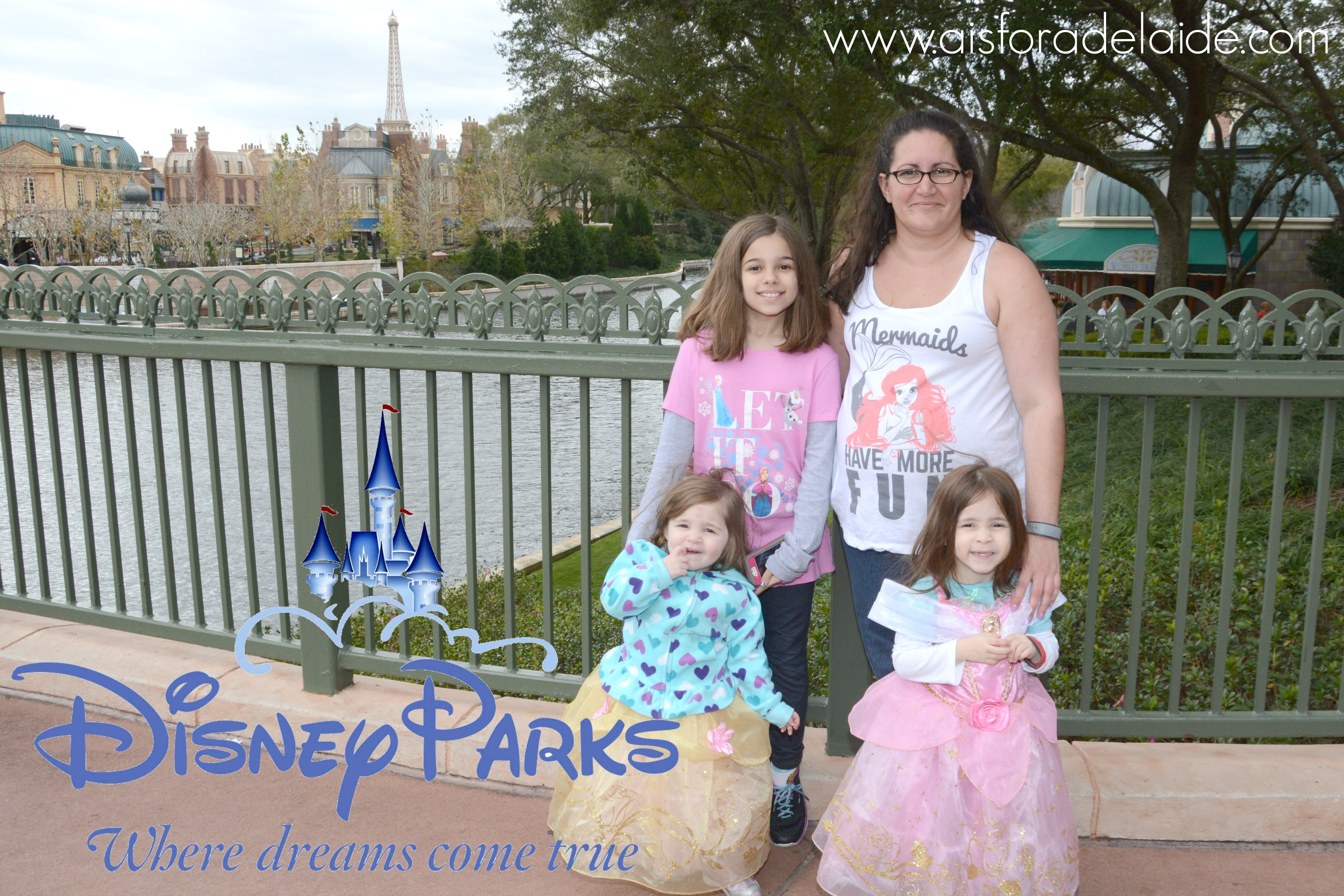 10 Ways to Make the Most of Your Budget During Your Walt Disney World Vacation