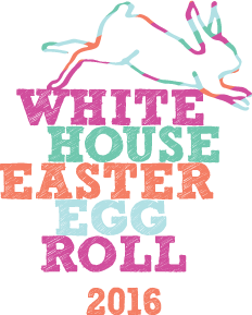 White House Easter Egg Roll