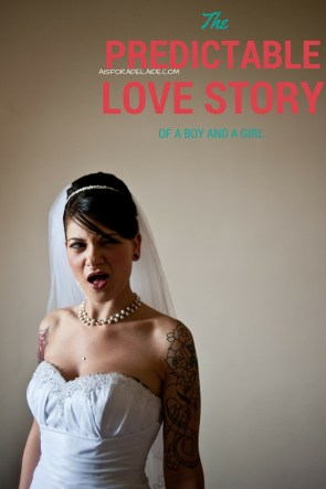 The Story of Us, Modern Love 7 years later