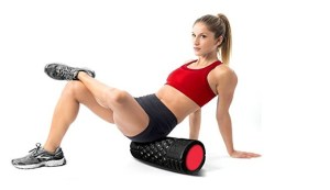 25 Fitness Gifts for Your #FitFam