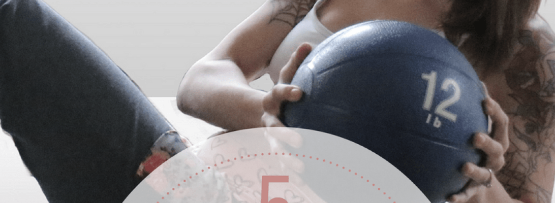 5 Fitness Tips For Working Moms A Is For Adelaide And