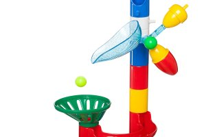 Top 7 Summer Toys: Ages 3-5