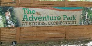 New England Summer Bucket List: The Adventure