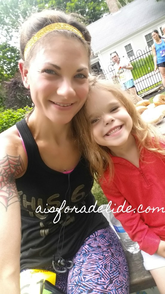 One Mother's Journey to Self Acceptance: A Tale of Breastfeeding Breasts