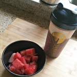 3 day refresh breakfast day 2