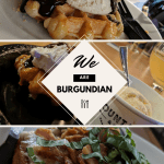 We are Burgundians