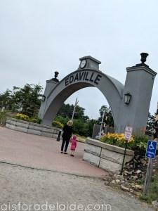 The Edaville Experience: Travel Massachusetts