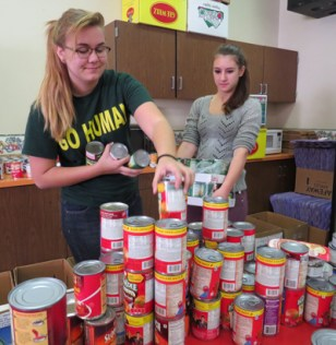 live-oak-food-drive-22-web