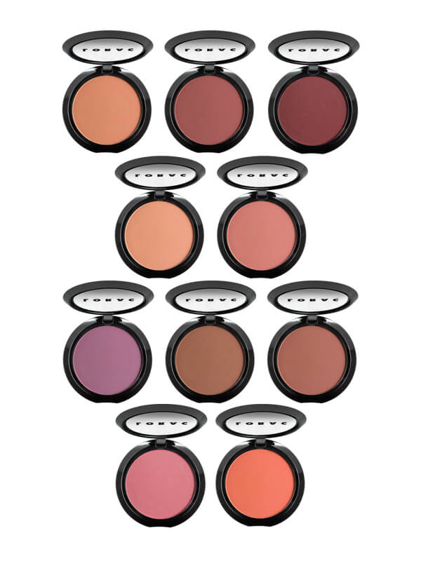 colorsource-blush-groupshot-600x800-1
