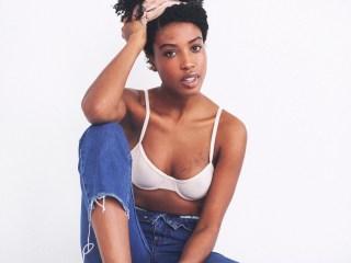 Aisha Beau