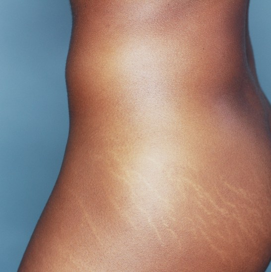 body care products, aisha beau, body care