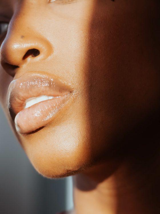 aisha beau, lip care