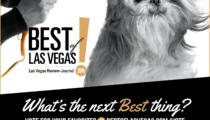 Best of Las Vegas! 2016