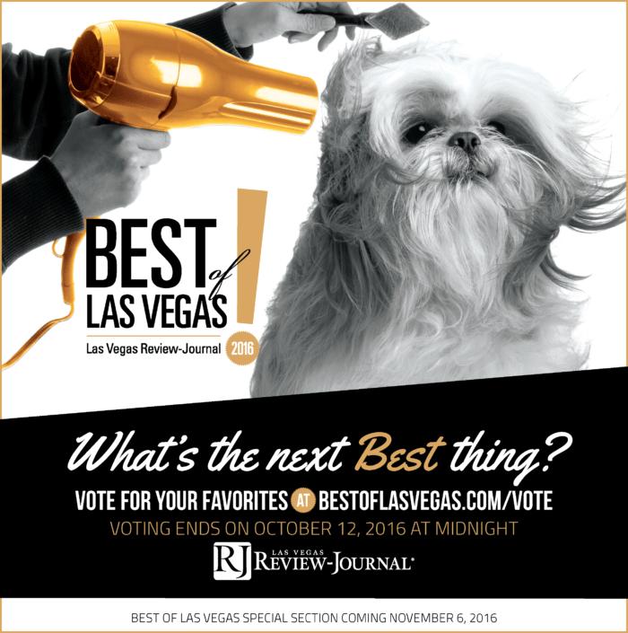 best-of-las-vegas-pet-grooming-print