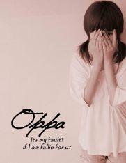 Oppa Aishita files