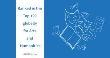 V.2 100 Arts