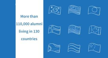 V.2 110000 Alumni