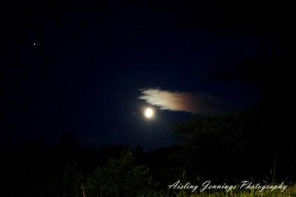 moon1 june2016