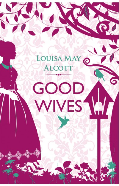 good_wives_1
