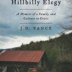 https://www.amazon.com/Hillbilly-Elegy-Memoir-Family-Culture/dp/0062300547