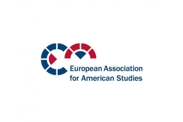 EAAS Postgraduate Travel grant + Warsaw conference grant
