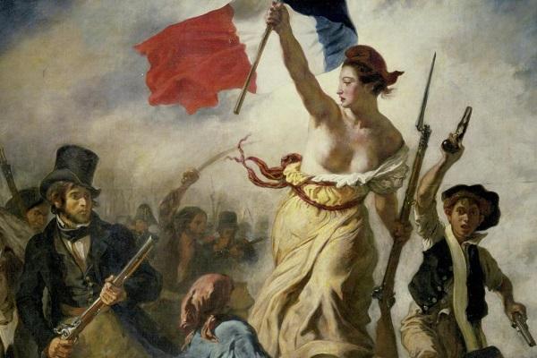 Dottorato di ricerca in Francia – come presentare domanda?