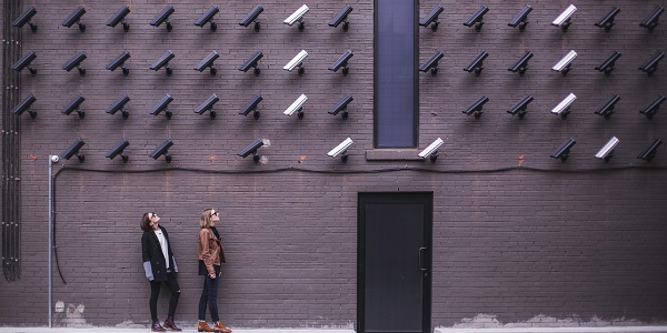 call for paper american surveillance