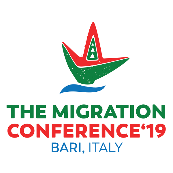 31/01/2019 – CFP: The Migration Conference 2019