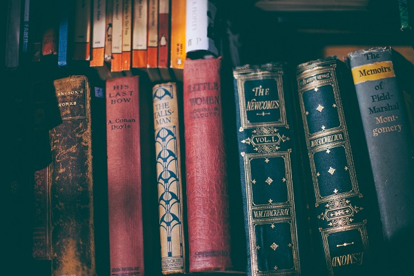 10/01/2018 – CFP: The Relevance of Reading, Translating and Adapting