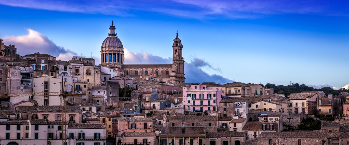 EXT. Deadline 25/06/2019 – Call for Proposals: 25th AISNA Biennial Conference in Ragusa