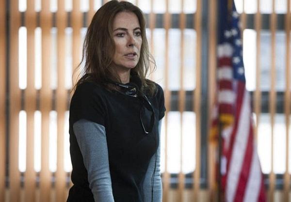 "24/4/2019 – CFP: ""Kathryn Bigelow: A Visionary Filmmaker"""