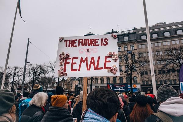 cfp feminism