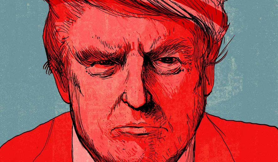 01/09/2019 – CFP: Alternative Realities: New Challenges for American Literature in the Era of Trump