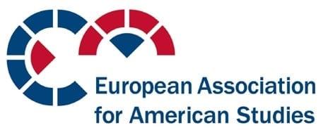 [Deadline extended] 15/12/2020 – CFP: EAAS 2020