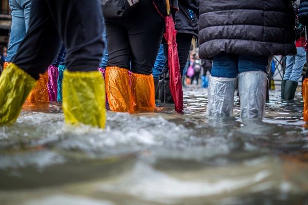 1/11/2019 – CFP: Flows & Floods: Changing Environments and Cultures