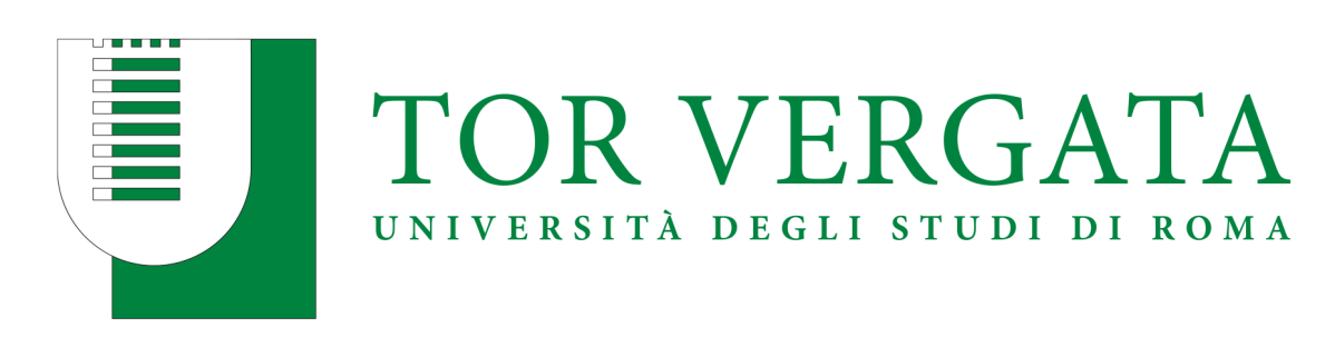 "21/10/2019 – CFP: Precarious Lives, Uncertain Futures: An International Conference – University of Rome ""Tor Vergata"""