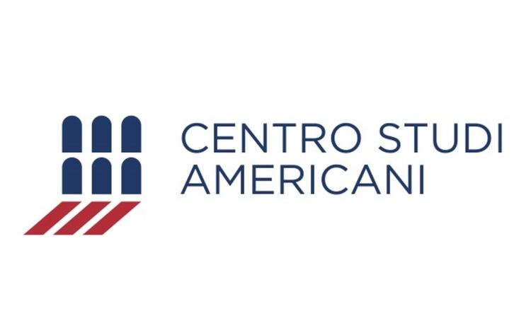 31/10/2019 – CFG: Seminario di Letteratura Storia e Cultura Americana @ Centro Studi Americani 11-13 Novembre 2019