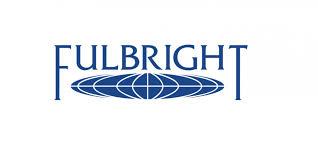 Opportunities: Programma AISNA-Fulbright 2020