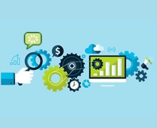 31/05/2020 – CFP: (De)automating the Future