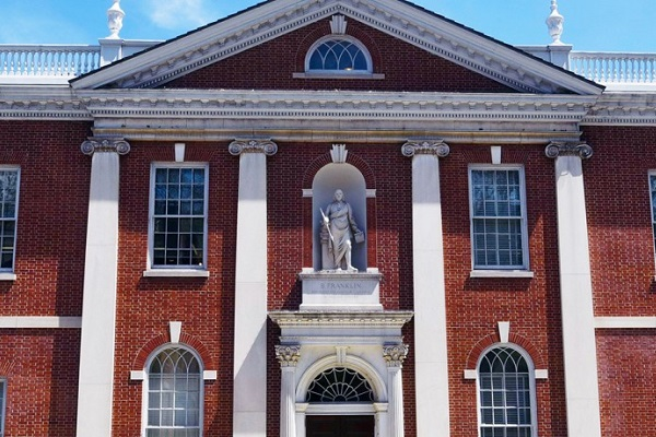 Various deadlines – 2020-2021 Long-term and short-term Fellowships, American Philosophical Society.