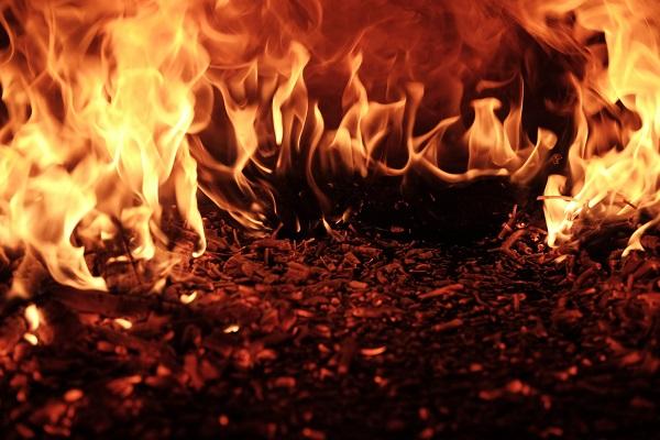 31/1/2020 – CFP: Fire