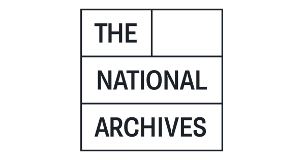 21/06/2020 – UK National Archive, 3 Collaborative Doctoral Partnerships