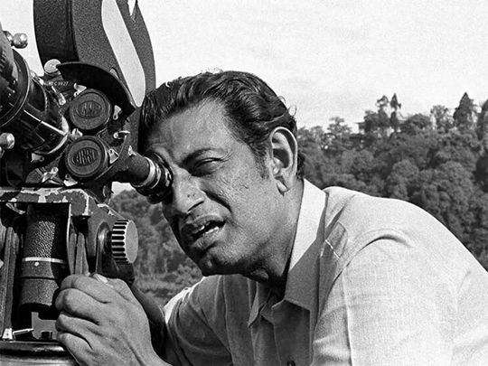 31/03/2021 – CFP: Special commemorative issue: 100 years of Satyajit Ray – the indefinable genius