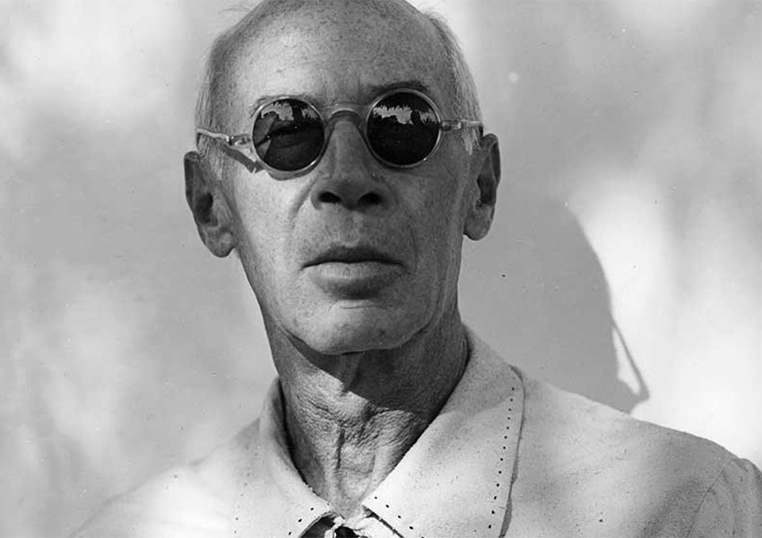 30/09/2020 – CFP: Henry Miller in New Contexts
