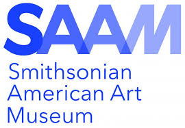 01/11/2020 – Call for Applications: Smithsonian American Art Museum Fellowships 2021–2022