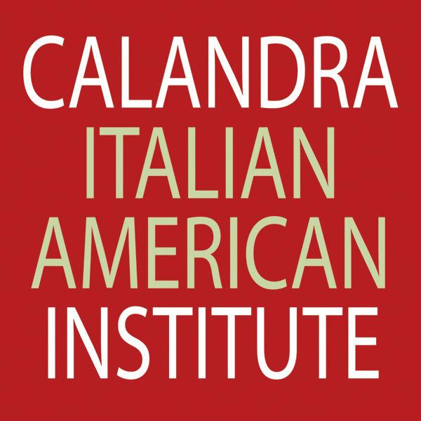 20/09/2021 – CFP: Eco Italie: Material Landscapes and Environmental Imaginaries