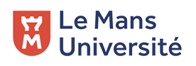 15/11/2021 – CFP: Transcultural Perspectives in Language, Literature and Culture in the 21st century